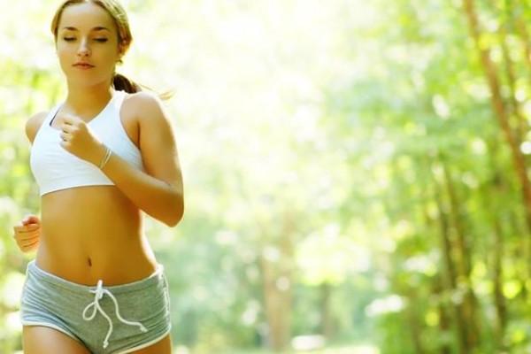 metabolizma hızı