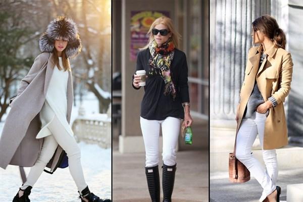 Minyon Bayanların Seçeceği Kıyafetler Neler Olmalı?