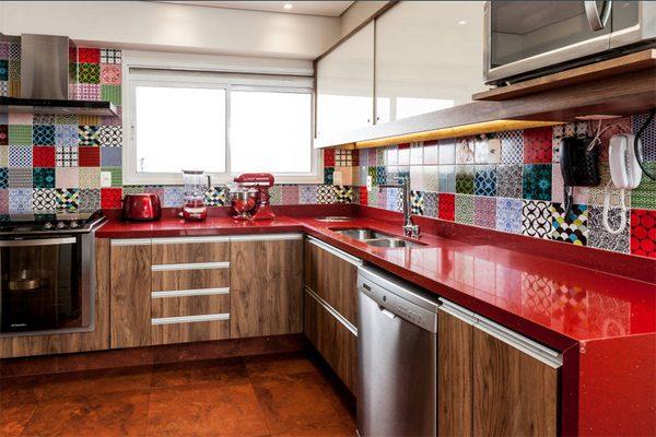 Mutfak Düzeni İçin Pratik Çözümler