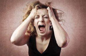 Panik Atak Nasıl Anlaşılır?
