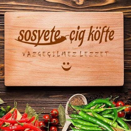 cig-kofte-bayilik