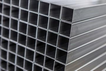 çelik profil fiyatları