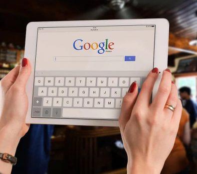 Google hakkında en ilginç on bilgi