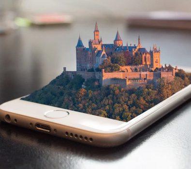 Günlük Hayatımızı Kolaylaştıran 6 Teknoloji Aleti