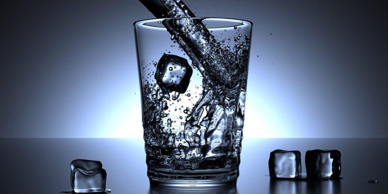 Suyunuzu Arıtın Sağlığınızı Koruyun